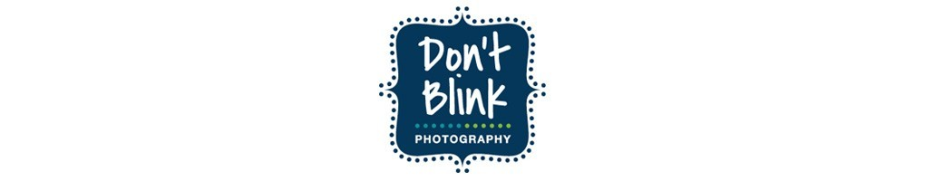 Don't Blink Photography – Erin Weberpal